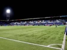 Alle jeugdtrainers van PEC Zwolle zijn bekend, nieuwkomer Braam krijgt O14