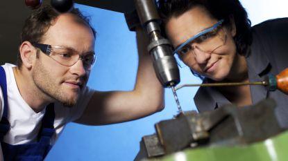 Van BSO tot hoger onderwijs: met deze opleidingen vind jij sowieso een technische job