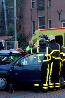 Verzekeraar van verlamd pollerslachtoffer eist 2,1 miljoen euro van gemeente Dordrecht