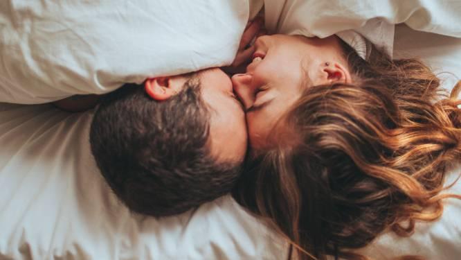 Hoe viert de Vlaming valentijn? 3 op de 10 singles voelen zich ongelukkig op deze dag