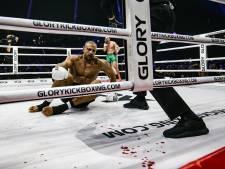 Vechterspensioen dreigt voor Badr Hari na bizarre knock-out: 'Grootste drama ooit'