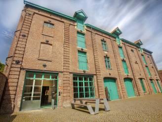 Hopmuseum pakt uit met Hommelbloed en 'het Boudrytje'