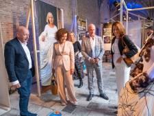 Op Prinsjesdag alsnog geld voor Zeeland Nazomerfestival