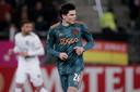 Jurgen Ekkelenkamp staat bovenaan het wensenlijstje van FC Twente.