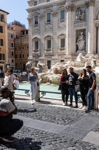Italië bouwt coronamaatregelen verder af: alles wat je moet weten voor je op reis vertrekt