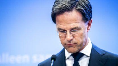 Nederland ziet aantal coronabesmettingen fors toenemen