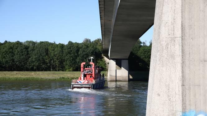 Maanden graven in Tiel en Buren om netwerk van waterleidingen te vervangen