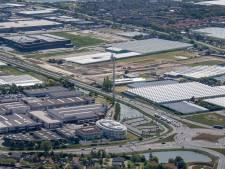 Gemeente krijgt nog meer claims van boze ondernemers op Honderland