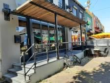 Gringo's breidt uit met Italiaans restaurant Lola, vernoemd naar plotseling gestorven hond van eigenaar