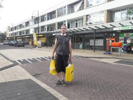 Hazerswoude-Rijndijk snapt niets van ophef nieuwe Hoogvlietsuper