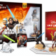 Derde 'Disney Infinity'-game draait onvermijdelijk rond 'Star Wars'