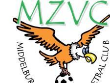 Reisafstand en corona nopen Stéphane Cépèro tot stoppen als trainer MZVC