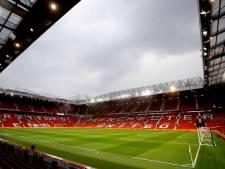 NAC-talent Björn Hardley tekent driejarig contract bij Manchester United