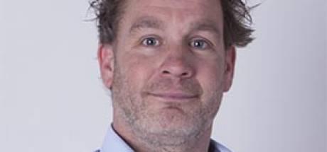 Overgebleven coalitiepartijen in Someren hebben intentie om samen door te gaan, maar er zal 'water bij de wijn moeten'