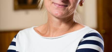 Birgit van Veldhuizen is beoogd wethouder in Doesburg