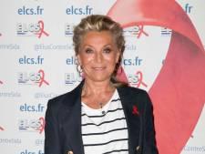 Des célébrités approchées par le gouvernement français pour promouvoir le vaccin AstraZeneca