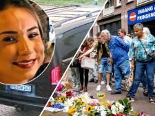 Nieuws gemist? Verdachten aanslag Peter R. de Vries woonden in Gelderland en zoektocht naar vrouw die 8 miljoen stal