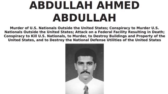 'Nummer twee van al-Qaida stiekem vermoord in Iran'
