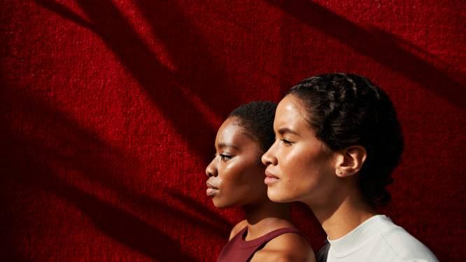"""Vandaag start Black History Month: """"We streven naar een samenleving waarin élk kind zichzelf vertegenwoordigd ziet"""""""