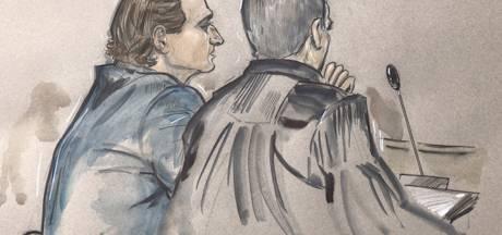 Zwolse verdachte van 'kruipruimtemoord' psychisch onderzocht in Pieter Baan Centrum