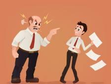 Manager verdwijnt, we geven leiding aan onszelf. Vijf tips om je eigen leiderschap te ontwikkelen
