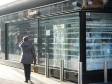 Boos en verdrietig om coronarellen in Twente: 'Begrijpen ze niet dat ze ons nog verder in de shit helpen?'