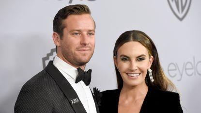 'Call Me By Your Name'-acteur gaat na tien jaar huwelijk scheiden