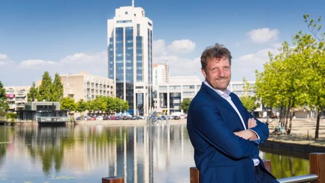 Zoetermeer zet zich schrap voor corona-uitbraak: 'We houden rekening met alle scenario's'