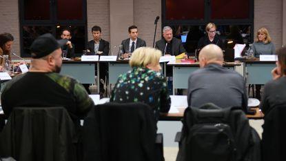 """Voltallige Rotselaarse oppositie weigert stem uit te brengen voor 'trotsbon': """"Idee is prima, uitwerking ervan overhaast en slordig"""""""