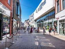 De Koopman wil nog jaren in Tilburg blijven: huurcontract voor winkelpand verlengd