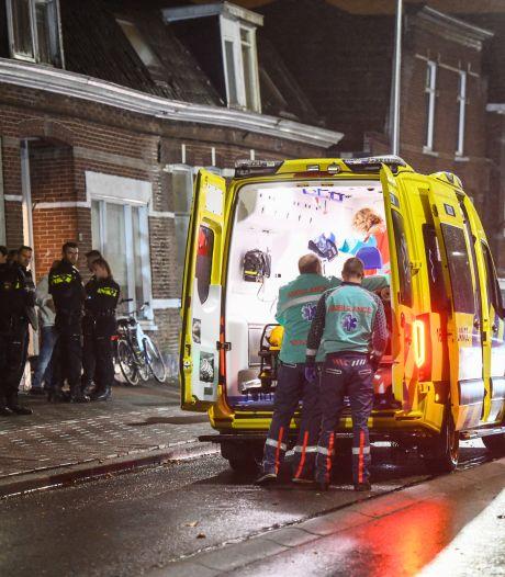 Niemand zag een vuurwapen bij schietpartij op huisfeestje, toch eist justitie celstraffen