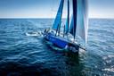 The Austrian Ocean Project, deelnemer aan The Ocean Race Europe
