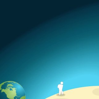 Zo verliep de maanlanding 50 jaar geleden van stap tot stap