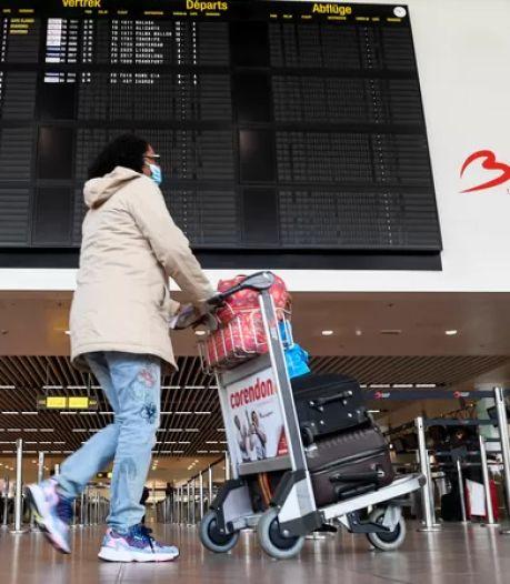 Les touristes américains, même non vaccinés, peuvent faire leur retour en Europe