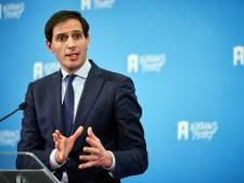Kabinet trekt nog eens 6 miljard uit en verlengt coronasteun tot 1 oktober