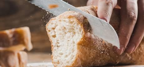 Glutenvrij eten kan schadelijk zijn voor je gezondheid