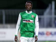 Waarom dankzij Polley heel Ghana wegloopt met Tom Beugelsdijk