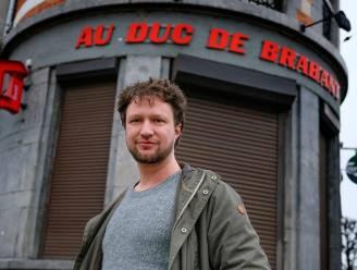 """Growfunding-actie voor Brusselse horeca is schot in de roos: """"Cafébazen voelen zich gesteund, en daar hebben ze veel aan"""""""