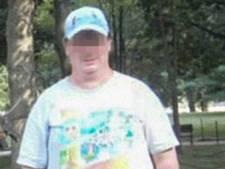 Verdachte James B. ernstig ziek, mogelijk nooit uitspraak in zaak misbruik 12-jarig meisje
