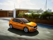 'Waarom heeft niet elke auto dit?' Skoda's nieuwe Fabia is als een Zwitsers zakmes