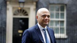 Brits fonds moet verlies van EU-subsidies compenseren