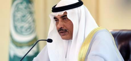 Les monarchies du Golfe dénoncent l'extrémisme des jihadistes