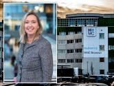 Topvrouw HMC: 'Bronovo is ongeschikt voor de opvang van coronapatiënten'