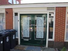 Drie jaar cel geëist voor steekpartij in pension Honselersdijk