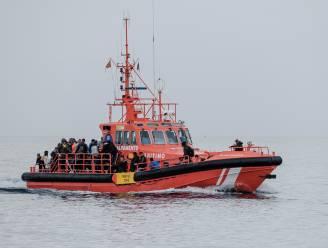 Meer dan 1.000 migranten op Canarische Eilanden, ook Cyprus ziet migrantenstroom aanzwellen