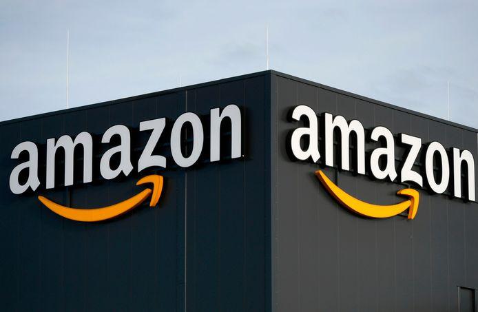 Amazon heeft nu ook een volwaardige webshop in ons land.