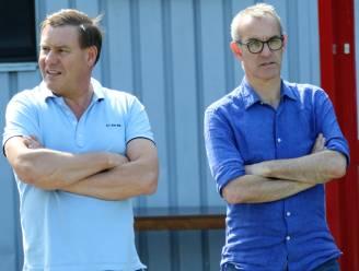 """Sportief manager Rik Foulon blikt terug op het """"middelmatige"""" seizoen van KV Kortrijk: """"Niet efficiënt in beide strafschopgebieden"""""""