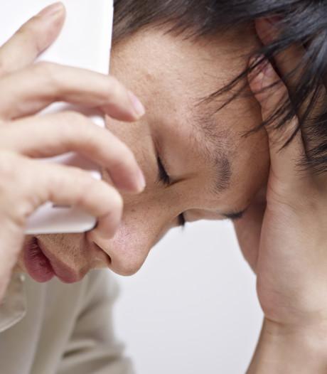 Zuid-Koreaanse ouders geflest met telefoontje over ontvoerde kinderen