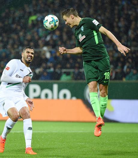 Oud-Ajacied Moisander zwaait af bij Fins elftal