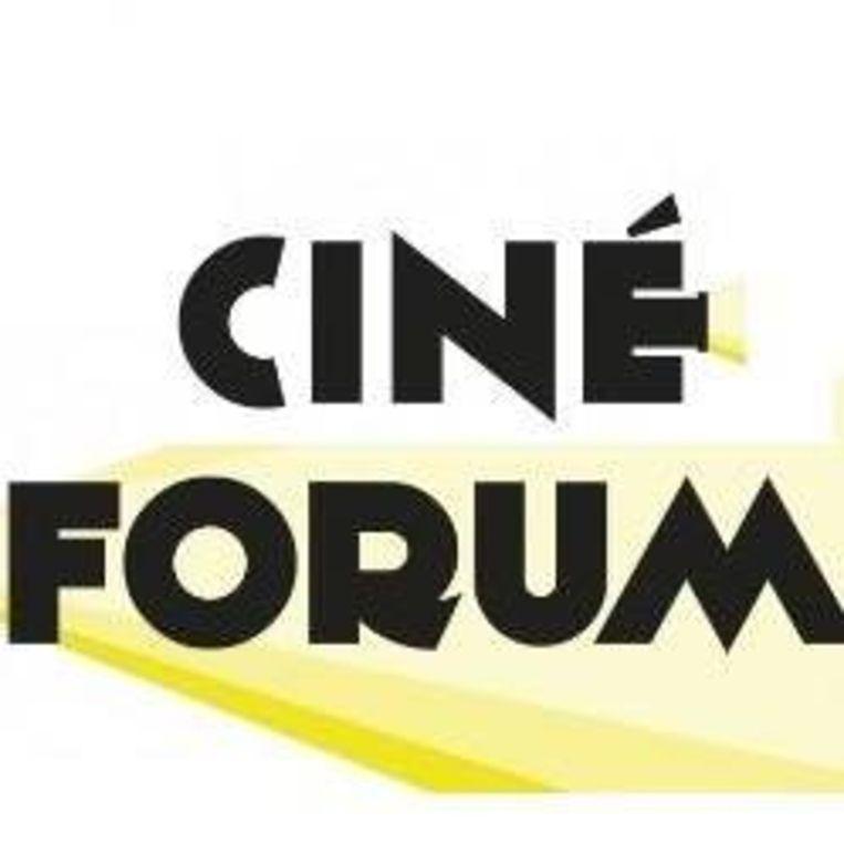 Ciné Forum